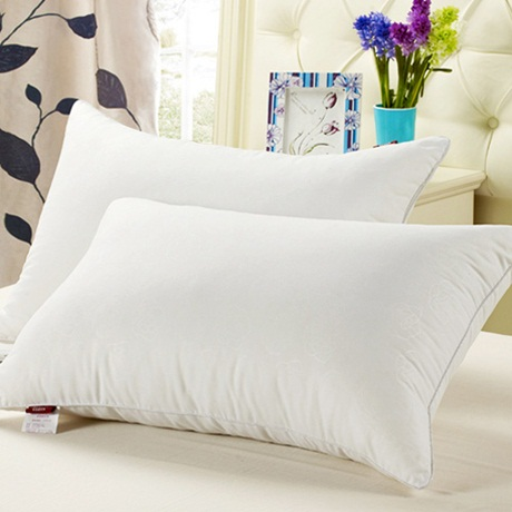 Polyester-ball-FIBER-PILLOW