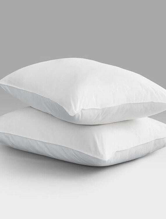 7D-fiber-ball-filled-adjustable-neck-pillow