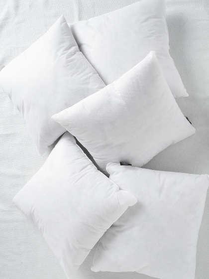 11461564316182-SWHF-Unisex-Cushions-3341461564315925-1