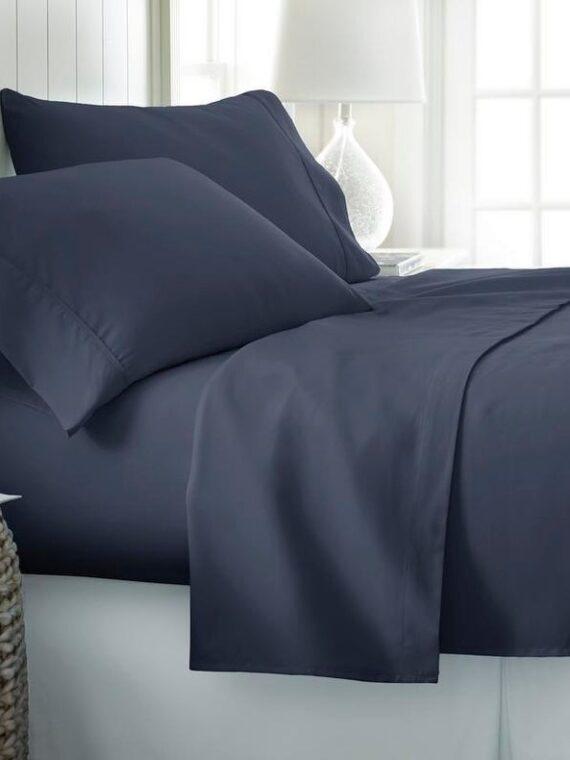 Becky-Cameron-Luxury-Ultra-Soft-4-piece-Bed-Sheet-Set-09df3c6e-276b-4f61-afe4-0c0328d63570