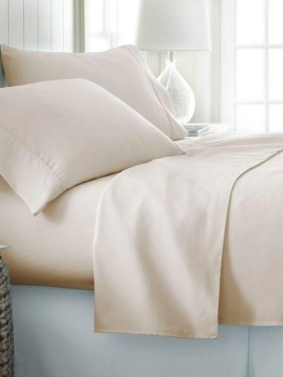 Becky-Cameron-Luxury-Ultra-Soft-4-piece-Bed-Sheet-Set-34ff7fd3-5feb-4214-bbe2-237af12e81aa