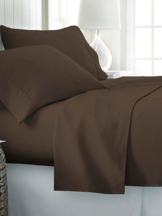 Becky-Cameron-Luxury-Ultra-Soft-4-piece-Bed-Sheet-Set-4cb6d817-c792-41b6-8abf-ab1ccc4d3eb3