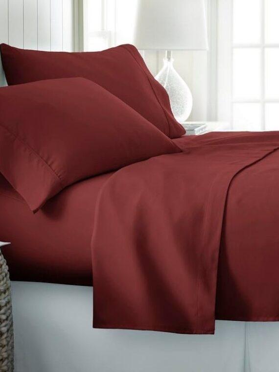 Becky-Cameron-Luxury-Ultra-Soft-4-piece-Bed-Sheet-Set-5a7768da-b2a7-45b0-a0ed-028a5b2af20d