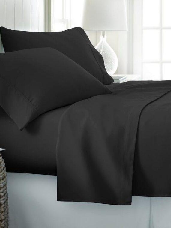 Becky-Cameron-Luxury-Ultra-Soft-4-piece-Bed-Sheet-Set-5dc60df2-1c66-4fe2-b22b-4809c3c4e1d7