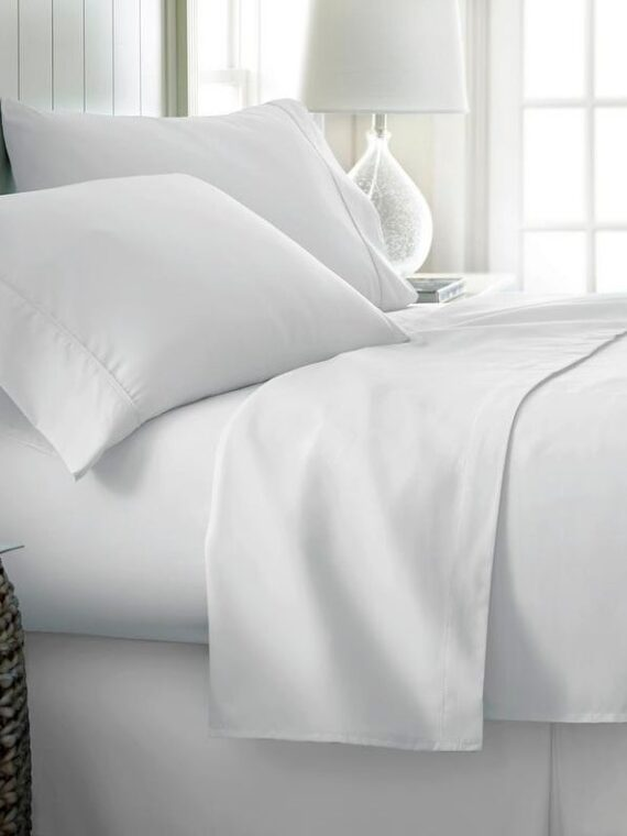 Becky-Cameron-Luxury-Ultra-Soft-4-piece-Bed-Sheet-Set-79f4f79e-b6d6-4571-be5c-21f1514e2a69