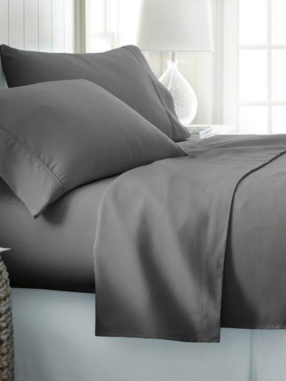 Becky-Cameron-Luxury-Ultra-Soft-4-piece-Bed-Sheet-Set-f7e5f76c-b847-4e27-9d6a-91b0f0f00307