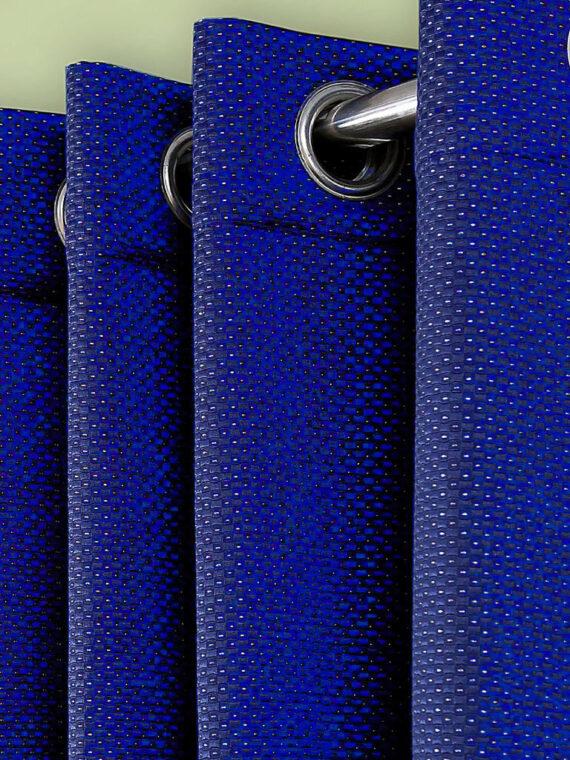 blue124