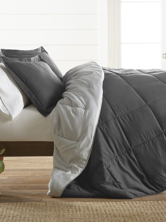 Merit-Linens-All-Season-Down-Alternative-Reversible-Comforter-Set-07c7d4c1-fb17-4831-88f7-0bdbf04995b9