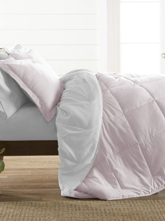 Merit-Linens-All-Season-Down-Alternative-Reversible-Comforter-Set-8999b766-1eaf-472f-9378-af199965251e