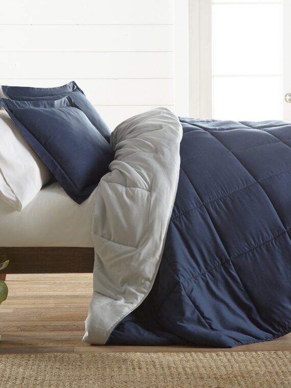 Merit-Linens-All-Season-Down-Alternative-Reversible-Comforter-Set-cc3f2049-ec0d-4b86-b8be-612b5ea3bec2
