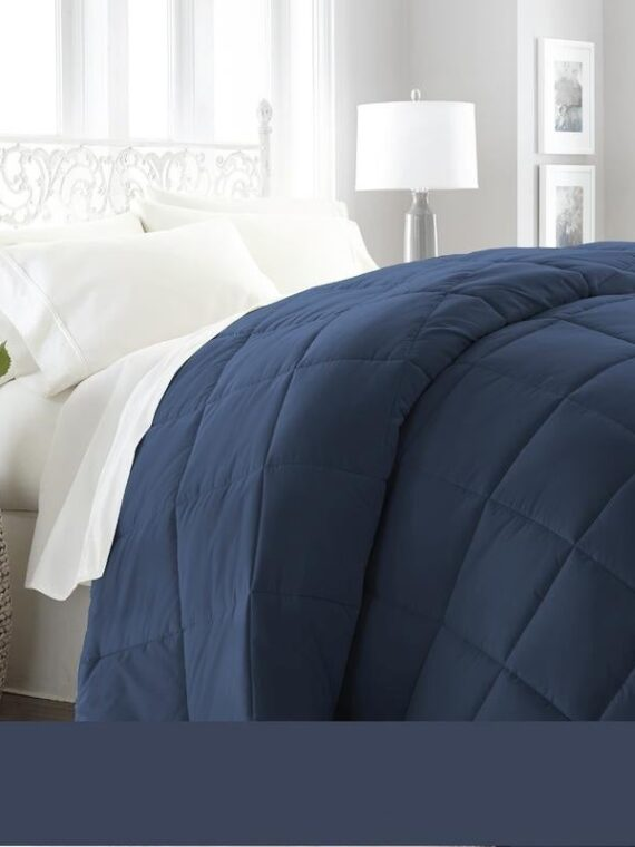 Soft-Essentials-Premium-Ultra-Soft-Down-Alternative-Comforter-58db4010-a434-407f-a849-3f77c49ce0cd