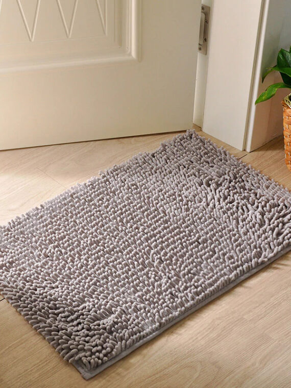 40x60cm-50x80cm-Bedroom-Floor-Mat-Superfine-Carpet-Rugs-Chenille-Non-Slip-Bathroom-Carpet-Grey-Door-mat.jpg_50x50