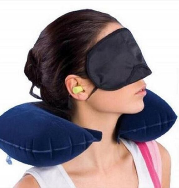 super-soft-neck-roll-support-travel-pillow-1520949302-3717347